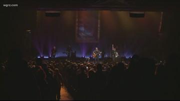 Goo Goo Dolls concert at Buffalo RiverWorks now soldout
