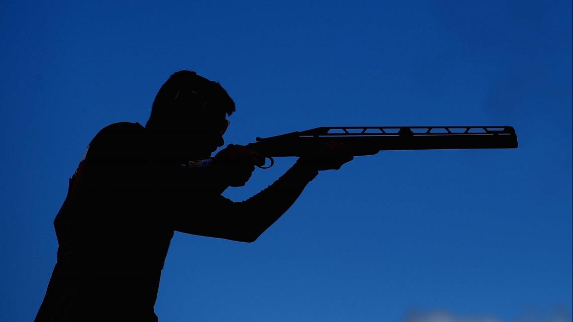 new york selling hunting licenses for upcoming season