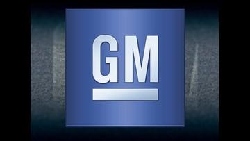 GM to slash 14,700 jobs in North America