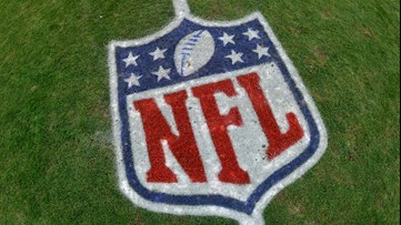 NFL officially expands playoff format for 2020