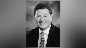 Longtime Sweet Home High coach John Faller passes away