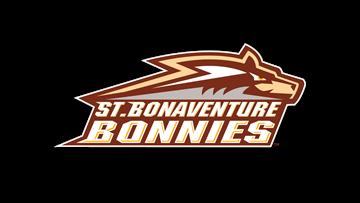 Vasquez scores 20 as St. Bonaventure tops Rutgers, gets first win