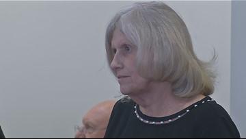 Former Grand Island Senior Center employee admits embezzlement