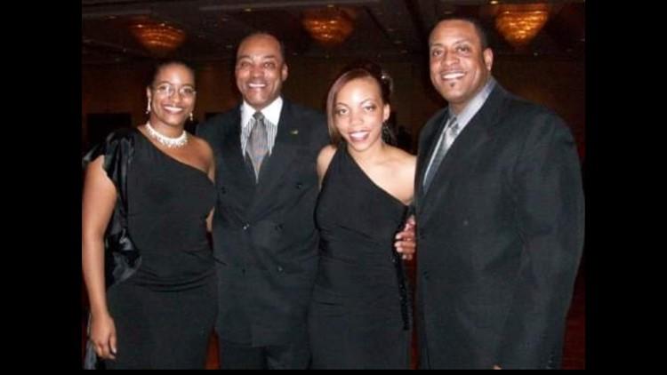 commUNITY spotlight: Remembering Otis Glover