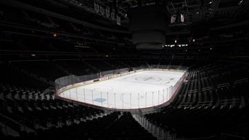 NHL extends self quarantine order