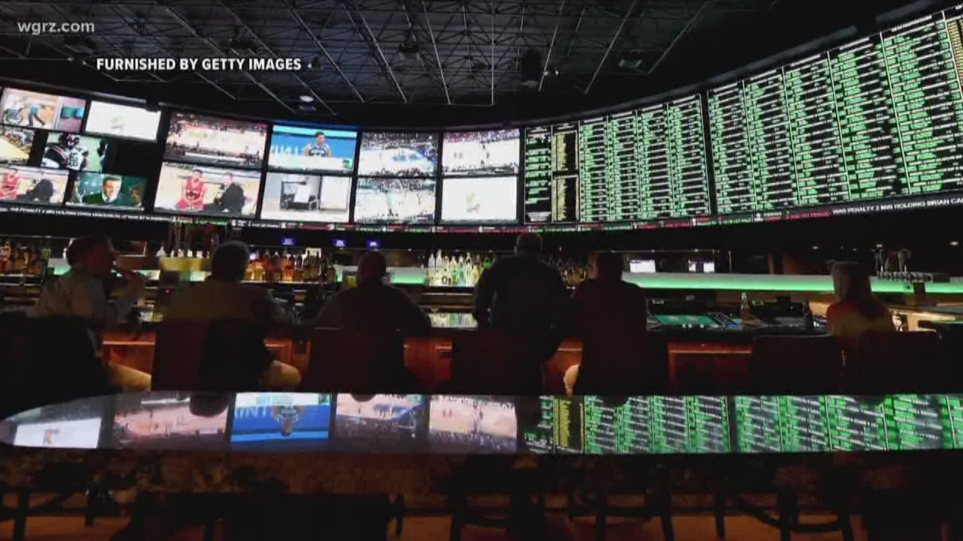 Welch on bet mean nfl betting trends 2021