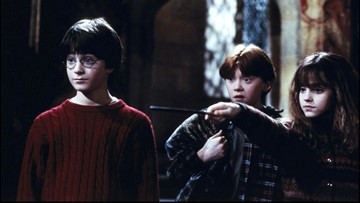 Shea's and BPO teaming up for one-night Harry Potter performance