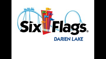 Six Flags Job-A-Thon happening June 17-22
