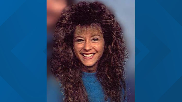 Unsolved: 24 years later, Lori Bova's disappearance still haunts family