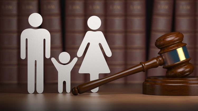 Adoptees receive right to birth certificate under new NY law