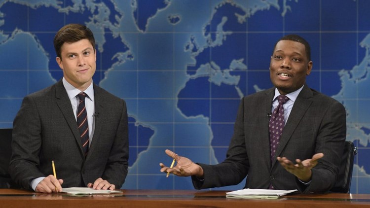 Saturday Night Live raked in $42.7 million from New York taxpayers in recent years — all for filming in the state that it has proudly called home for 43 years, state records show.