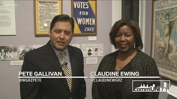 commUNITY: Episode 17