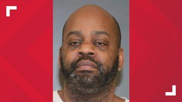 Police find 1.5 kilos of cocaine during raid of Buffalo home