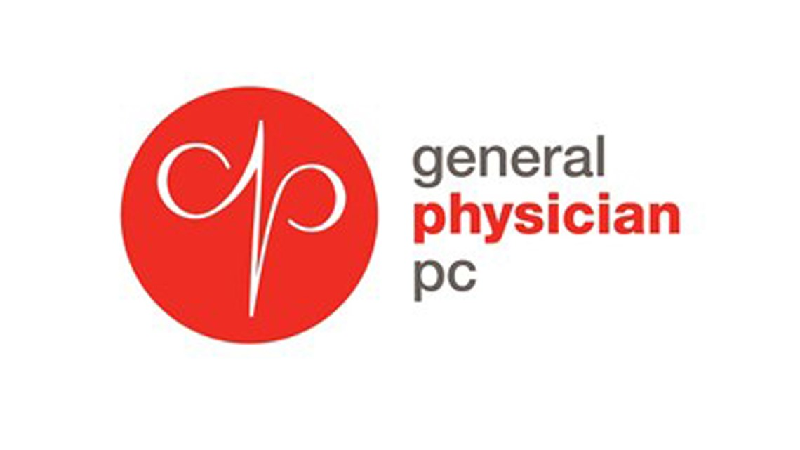 March 14 - General Physician, PC