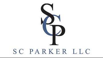 March 14 - SC Parker LLC