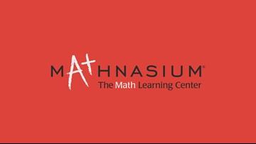 September 7 - Mathnasium of Southtowns