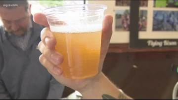 Buffalo Beer Week hosts 10 days of brew-filled events