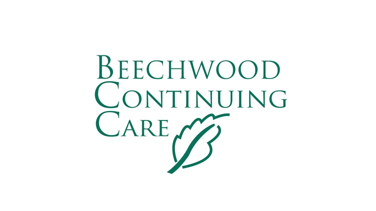 October 16 - Beechwood Continuing Care