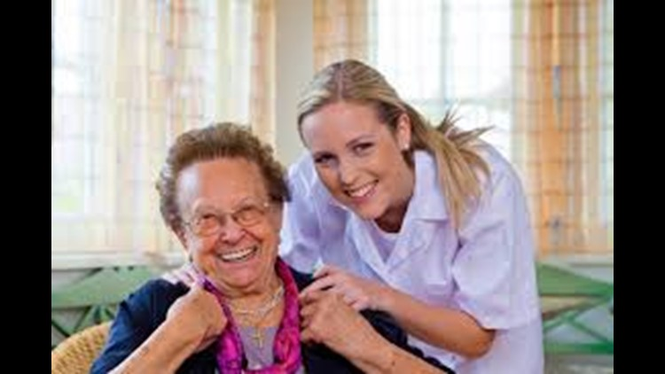 10 Things Assisted Living Homes won't tell you | wgrz com