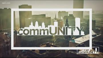 commUNITY: Episode 14