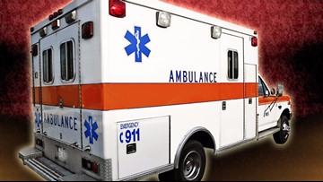 Grand Island man found dead after ATV accident