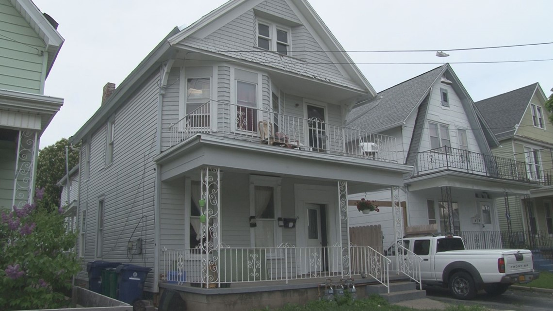 buffalo landlord to jail for repeat violations