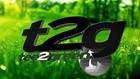 Tee 2 Green - CBIGG Management LLC