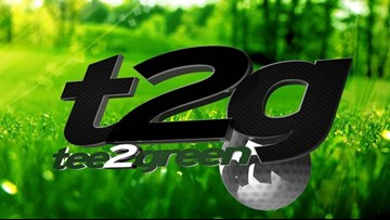Tee 2 Green - CBIGG Management LLC