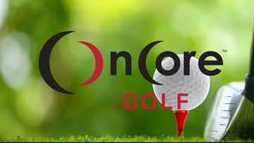 Tee 2 Green - OnCore Golf