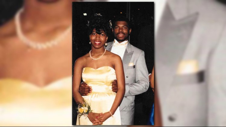 photos  channel 2 prom pics