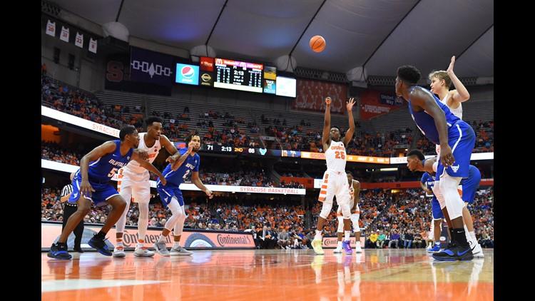 c4625b93cd4e UB hoops to play at Syracuse again this year