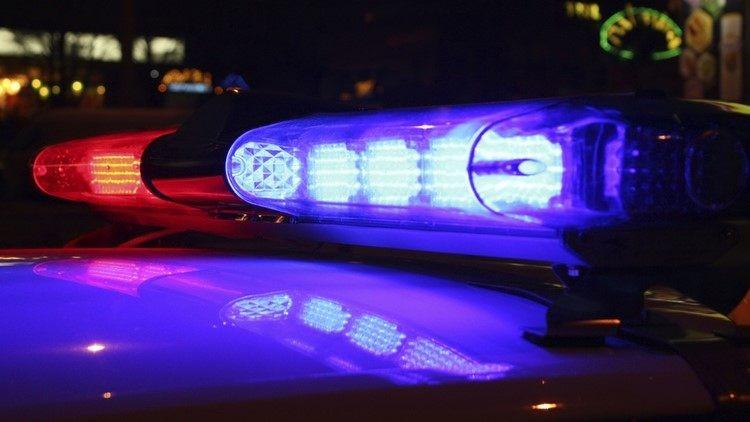 Buffalo Police: 31-year-old woman dies in Eller Avenue shooting
