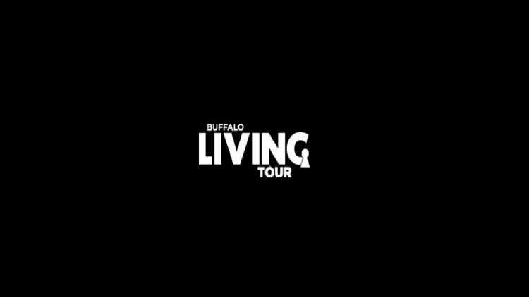The Buffalo LIVING Tour attracts thousands of people to explore exciting luxury lofts, condos, and new builds in downtown Buffalo and surrounding areas.