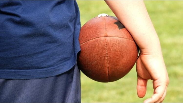 With shrinking rosters, Rochester-area schools are lining up for eight-man football