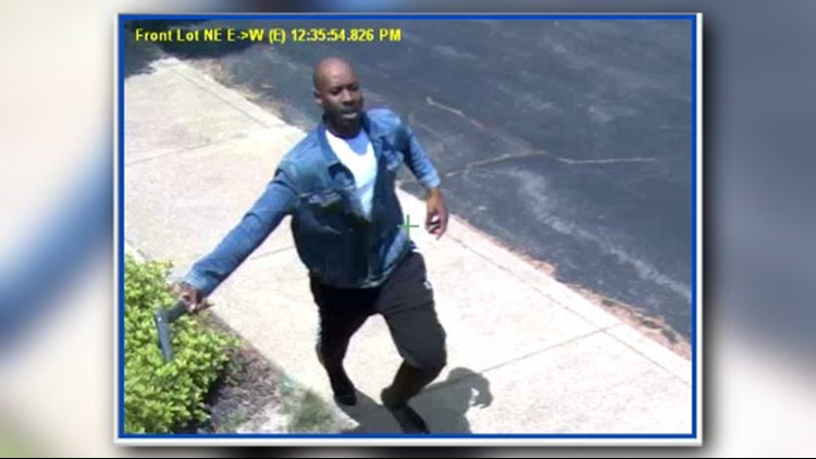 amherst_suspect_1528485120898.png