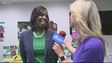 Girl Scouts of Western New York hosting 12-hour join-a-thon