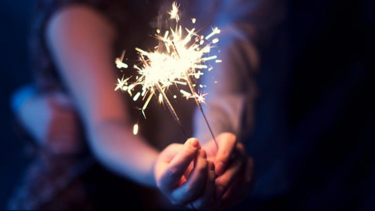 ad28030abd745 Here's where to buy sparklers, small fireworks in New York this 4th ...