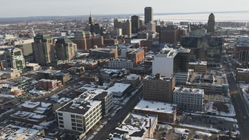 Buffalo and Western New York postponements, cancellations