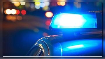 Buffalo Police: 2 arrests made after months-long drug investigation