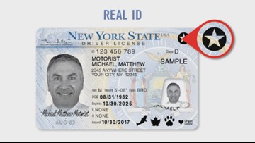 Real ID: What you need to know