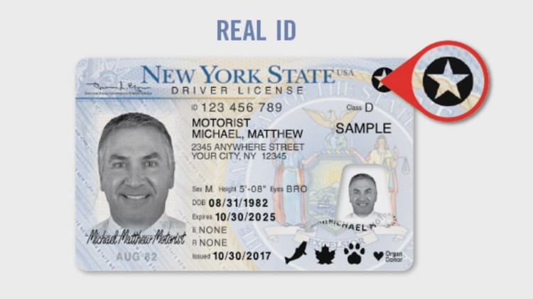 REAL ID_1530908492902.png.jpg
