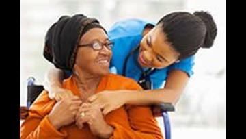 Financial Assistance & Funding Options for Assisted Living / Senior Living