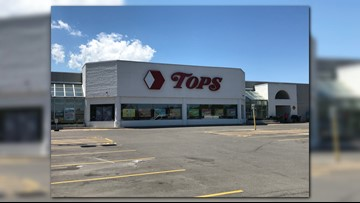 Court approves Tops Markets reorganization plan