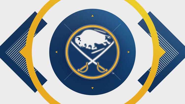 The Buffalo Sabres announced Wednesday their ticket prices for the two home preseason games.