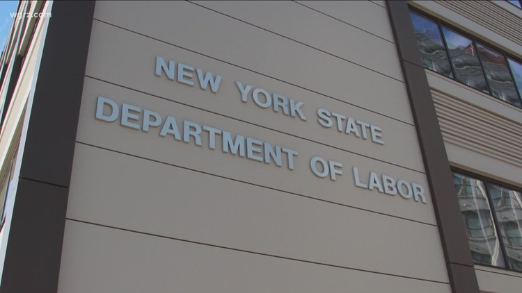 Concerns remain about unemployment overpayment waiver requests