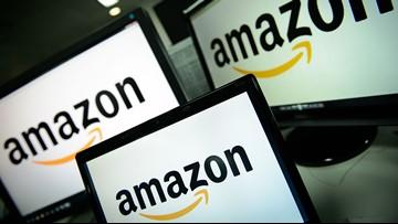 Amazon HQ2: $3 billion in state, city tax breaks draws company to New York