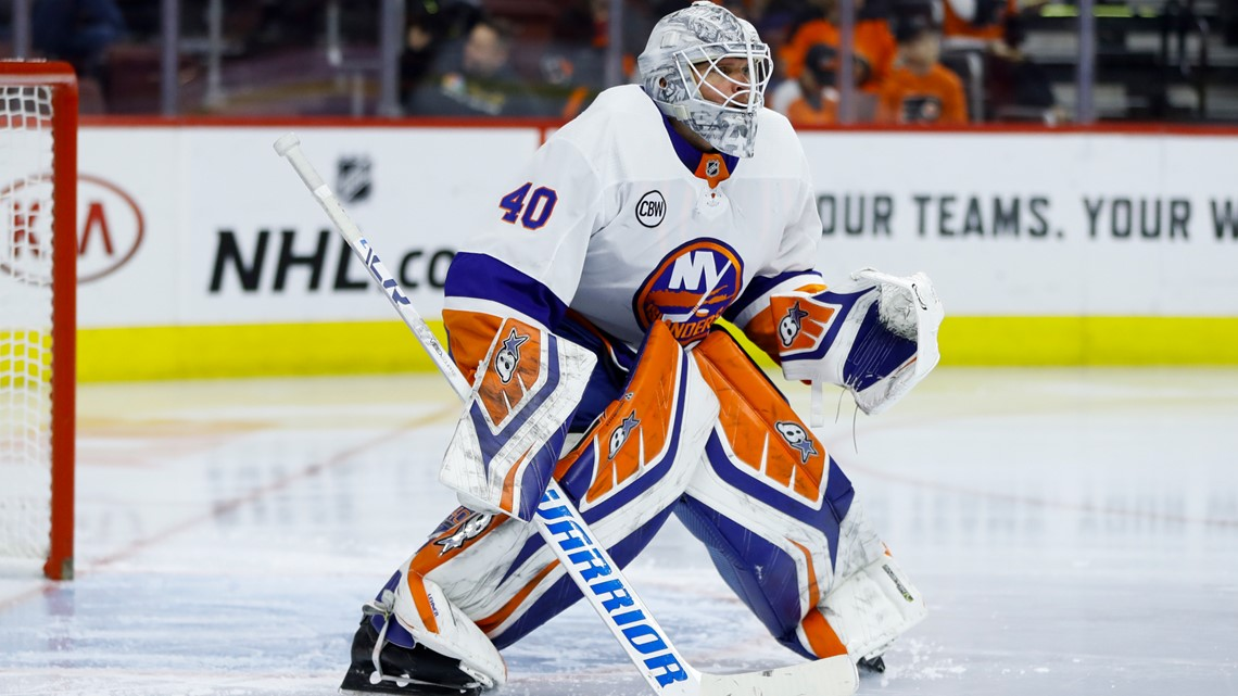 lehner sounds off on time with buffalo