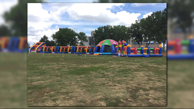 bounce_house_1533920658486.png