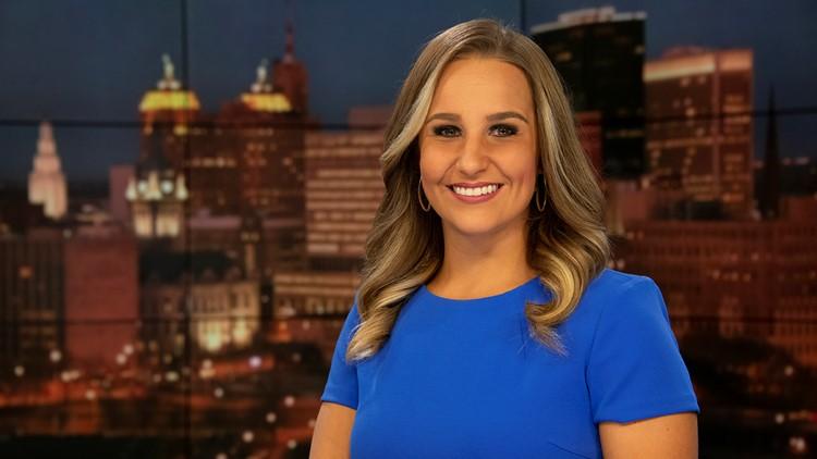 Heather Prusak