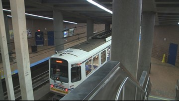 NFTA changes plans for metro expansion